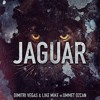 Dimitri Vegas Like Mike Vs Ummet Ozcan - Jaguar
