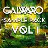 Galwaro Pack