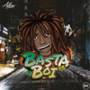 Alfons - Bastaboi (DOPEDROP Remix)