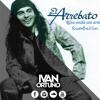 El Arrebato - Noche Con Arte (Ivan Ortuño Rumba)