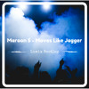Moves Like Jagger Ploob Bootleg MP3