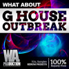 G House OUTBREAK DEMO Pack