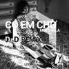 CÓ EM CH? (D&D REMIX) - MIN x MR.A