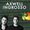 Axwell ? Ingrosso Style FLP 45