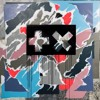 FL Studio Remake: Martin Garrix & Mesto - Wiee
