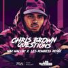 C B - Questions (Max Wallin' x Les Rowness Remix