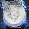 Greyzia - Percolator