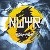 NWYR - Voltage (JetX Remake)