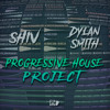 Progressive House Project by SHIV & Dylan Smith
