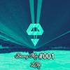 Future Bass - LeRo Remix