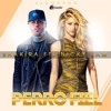 Shakira - Perro Fiel Ft. Nicky Jam (Effio)