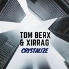 Melodic House FLP Tom and Xirrag