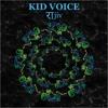 ??jiv - KID VOICE (Original Mix)