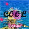 JUNiDUXY - Cool [Free Download!]